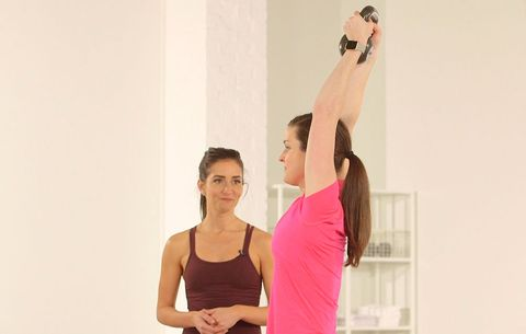 10 Essential Strength Training Exercises for Runners
