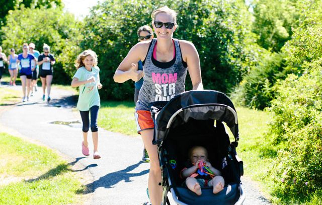 2ebf121798e  Best Races for Jogging Strollers