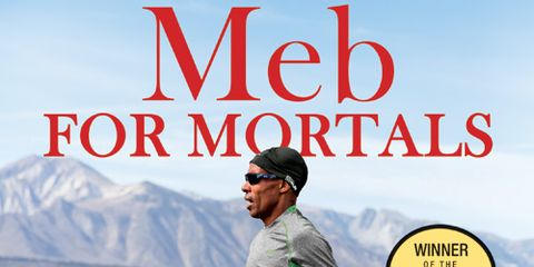 Meb for Mortals Cover-HP