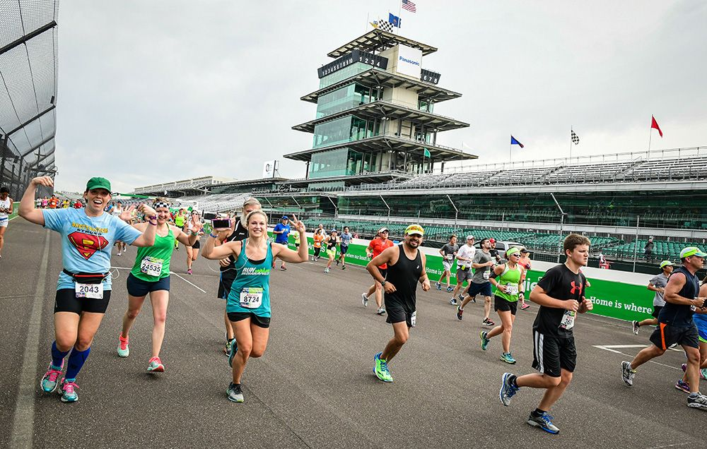 a4d435da6 Iconic American Races - Best Races in America 2019