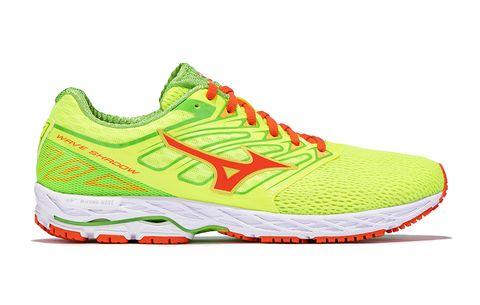 best mens running shoes Mizuno Wave Shadow 33c748ef6