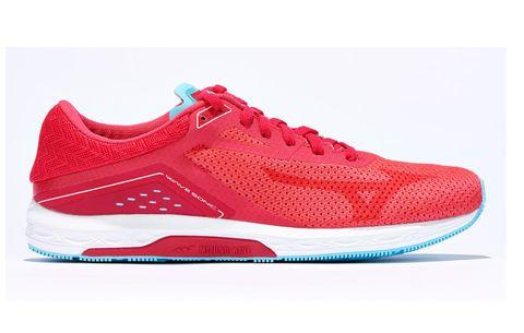 6b7b6b6baae Runner s World 2017 Fall Shoe Guide