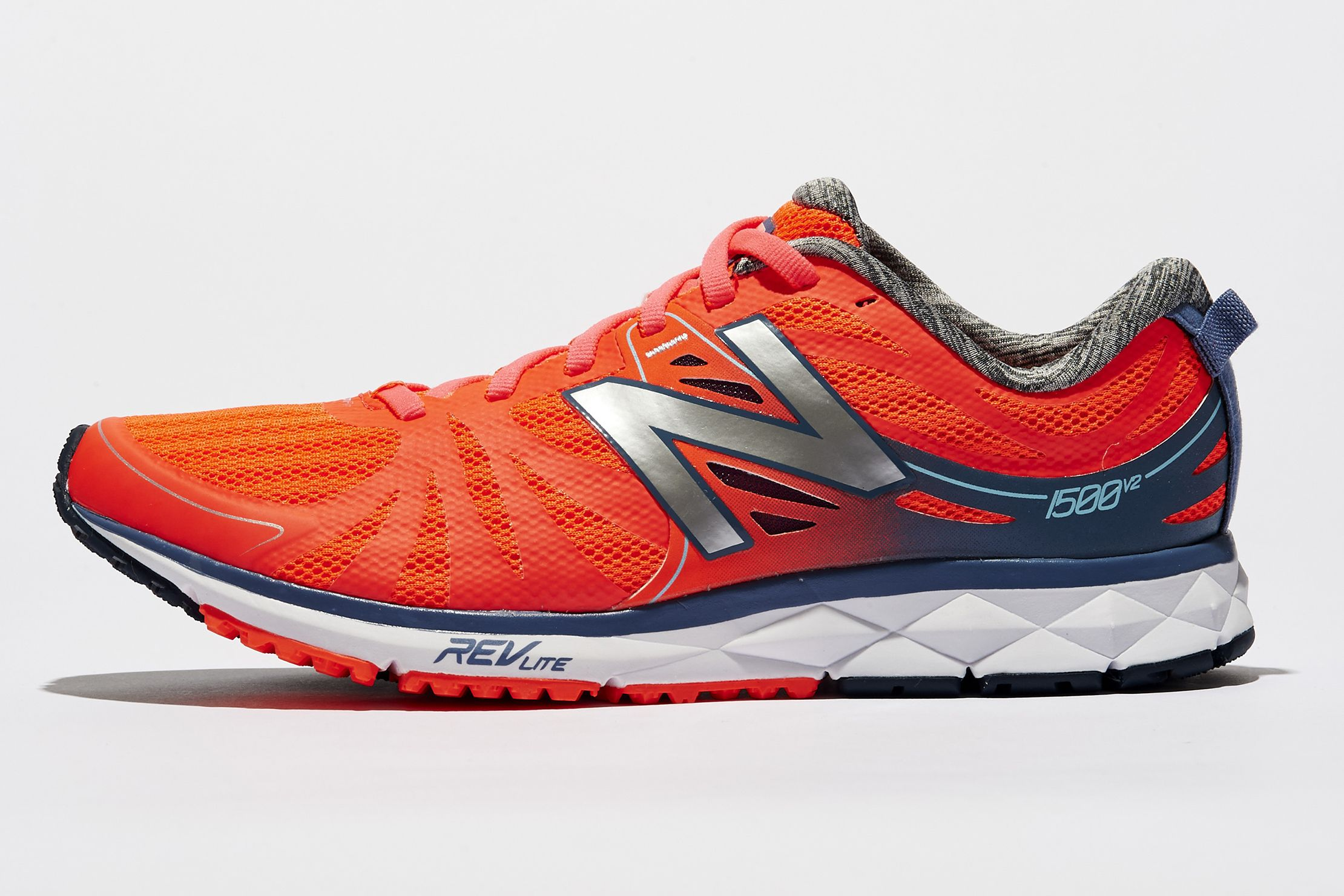 0089e7ff68 The Best Running Shoes of 2015 | Runner's World