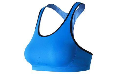 New Balance bra