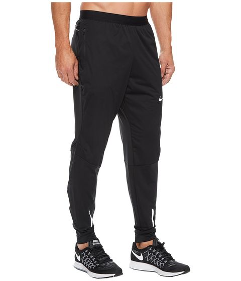 Nike Shield Phenom Pants