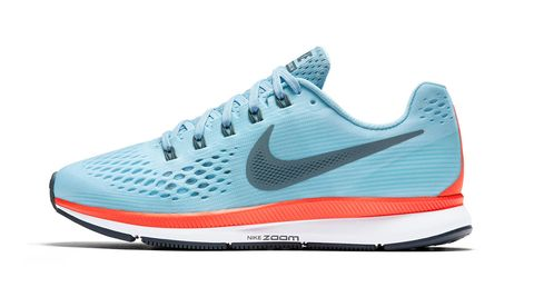 dd08f72ad97a 6 of Nike s Best Running Shoes Are On Deep Discount Now