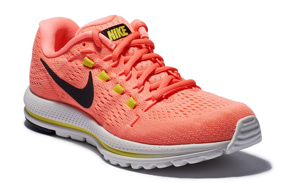 The 5 Best Shoes From JackRabbit's Nike Blowout Sale