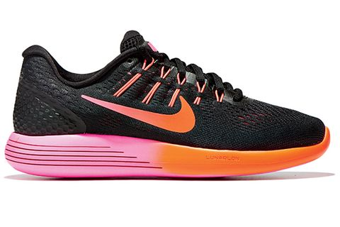 big sale f6d78 34265 Nike Lunarglide 8 women