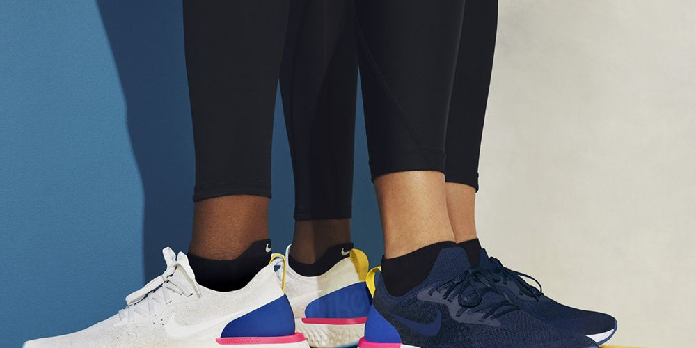 Nike React Foam