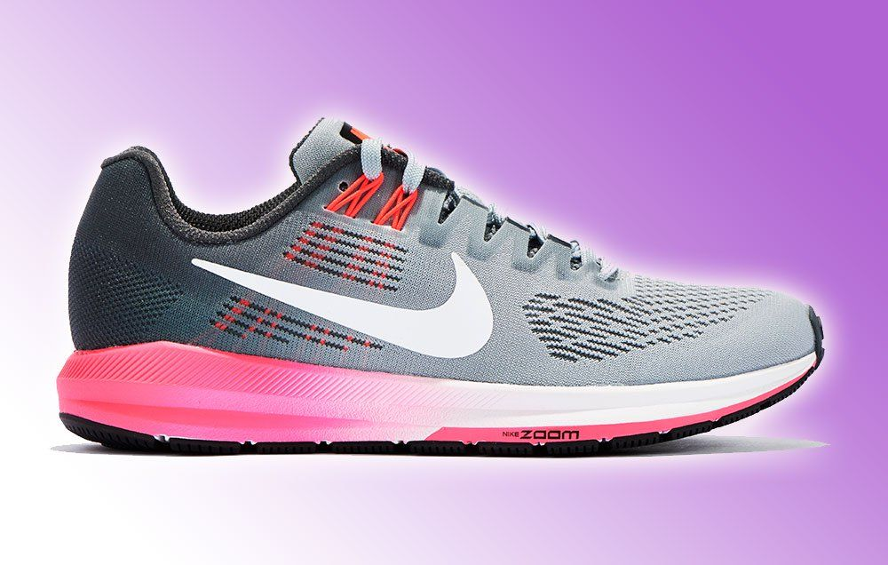 7688d2c3f117  6 of Nike s Best Running Shoes Are On Deep Discount Now