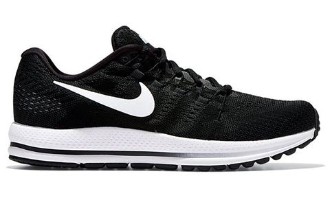 db3e077bc018d 6 of Nike s Best Running Shoes Are On Deep Discount Now