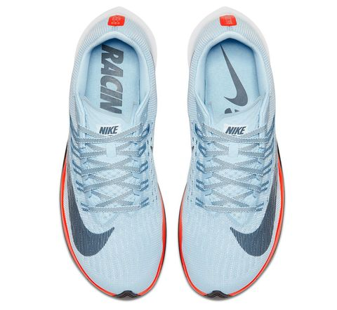 751eca588615b Is This the Shoe That Will Break 2 Hours in the Marathon