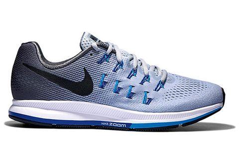 1ed9ca1539eff Nike Running Shoe Sale   Runner's World