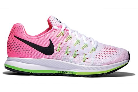 Nike Air Zoom Pegasus 33 womens