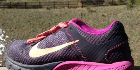Nike sponsoring elite trail teams