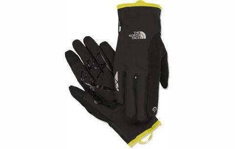 6 touchscreen friendly running gloves runner s world