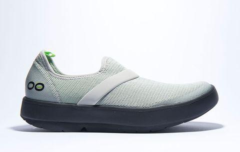 0ef117a4d20 11 Summer Sandals That Won t Ruin Your Feet
