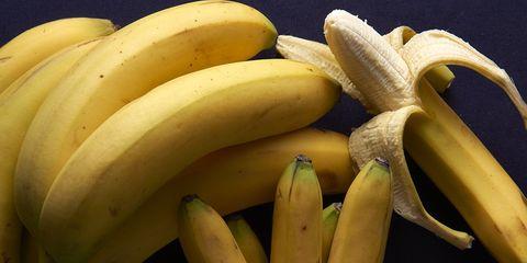 april 2017 banana recipes