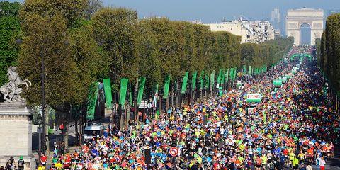 paris-marathon.jpg