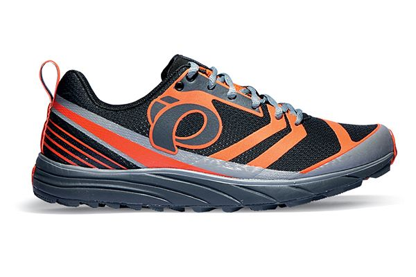 018f1c2c370ad5 Runner s World 2016 Spring Trail Shoe Guide