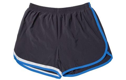 Rabbit Quadzilla Shorts