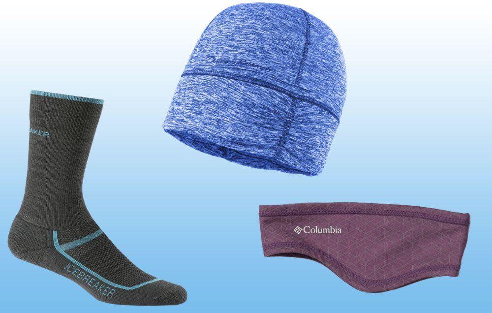 90e7f1b2b6e  Run Warm With These Winter Essentials Under  20