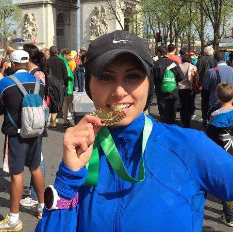 marathon, recreation, half marathon, ultramarathon, running, long distance running, athlete, exercise, athletics, crowd,