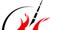 Rock 'n' Roll Marathon Series Logo