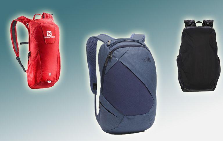 Best running backpacks runners world running backpacks gumiabroncs Images
