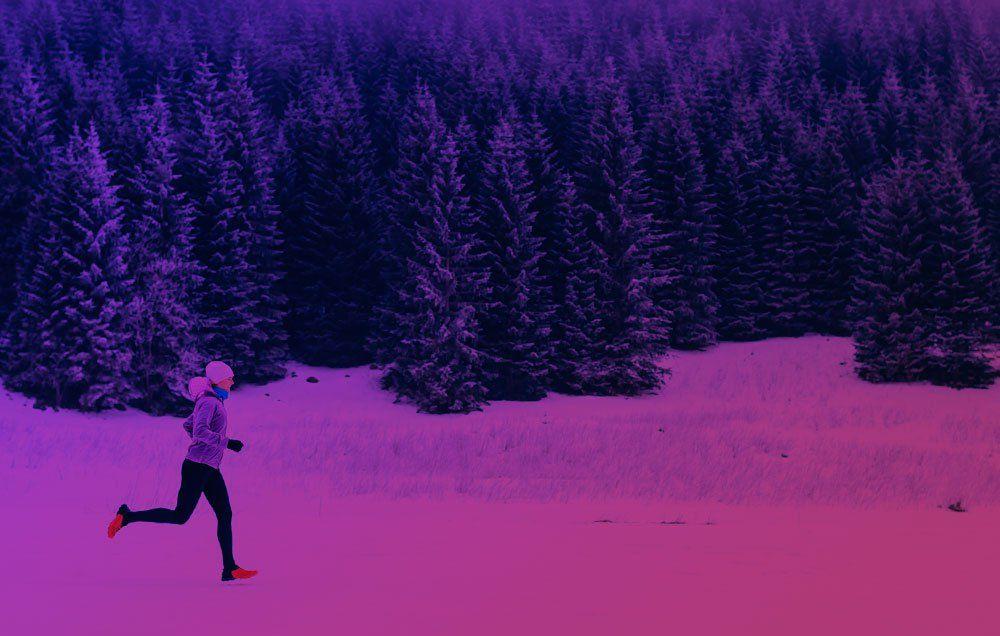 Image result for motivation cold months