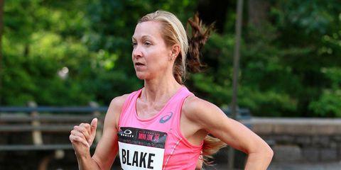 Blake Russell