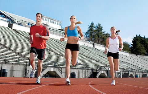 6951e36de49 Here s Everything You Need to Know About Running on the Track ...