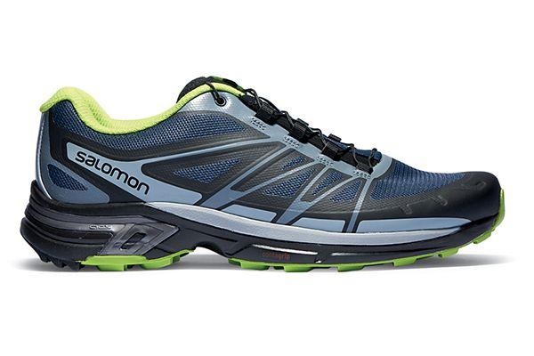 Guide Runner's Spring 2016 Trail World Shoe qxXrYOpXw