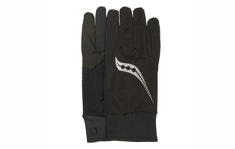 Smartwool Herren Merino Sport Fleece Training Glove Handschuh