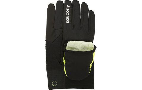 running gloves best winter gloves for runners