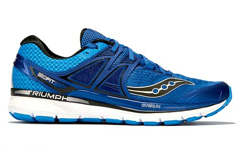 0d73ba03380 Saucony Running Shoes Are Up to 60% Off for Amazon Prime Day ...