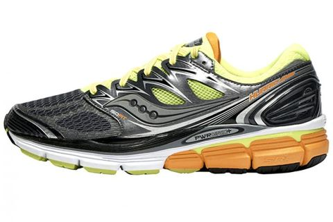 promo code 21f04 1ee37 The Best Running Shoes of 2015   Runner s World