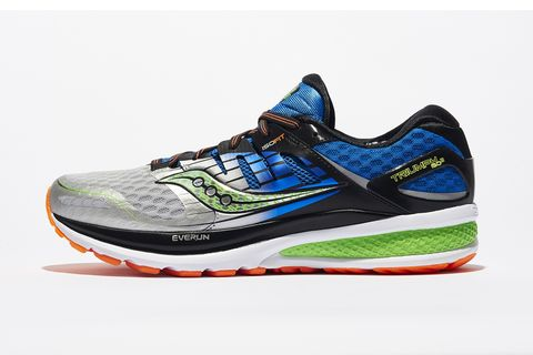 The Best Running Shoes of 2015  3621c7e79e92