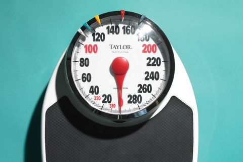 Media: Lessons on Weight Loss