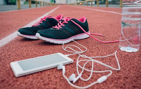 6fa0f92ffa8 15 Social Media Accounts Every Runner Should Follow