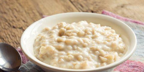 Hasil gambar untuk oatmeal