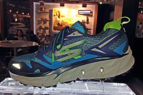 Product, Athletic shoe, Sportswear, Light, Logo, Fashion, Carmine, Aqua, Grey, World,