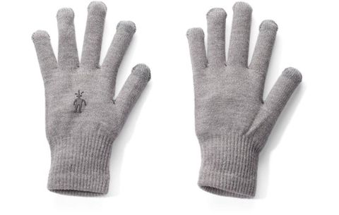 9 Great Running Gloves You're Sure to Love