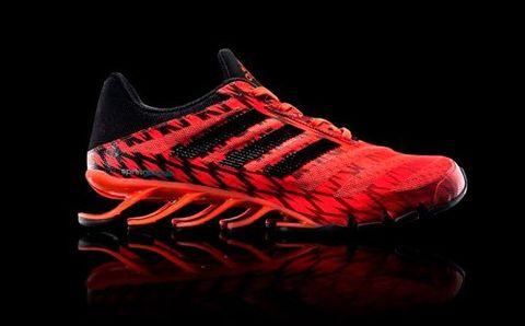 e0de87d7aa37 Adidas Springblade  Can You Run in Them