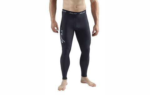 Sub Sports Mens Winter Thermal Tights