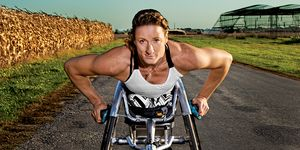 hero the unbeatable advocate Tatyana McFadden