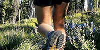 Media: Trail Running Safety