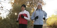 Media: Why I Love Trail Running
