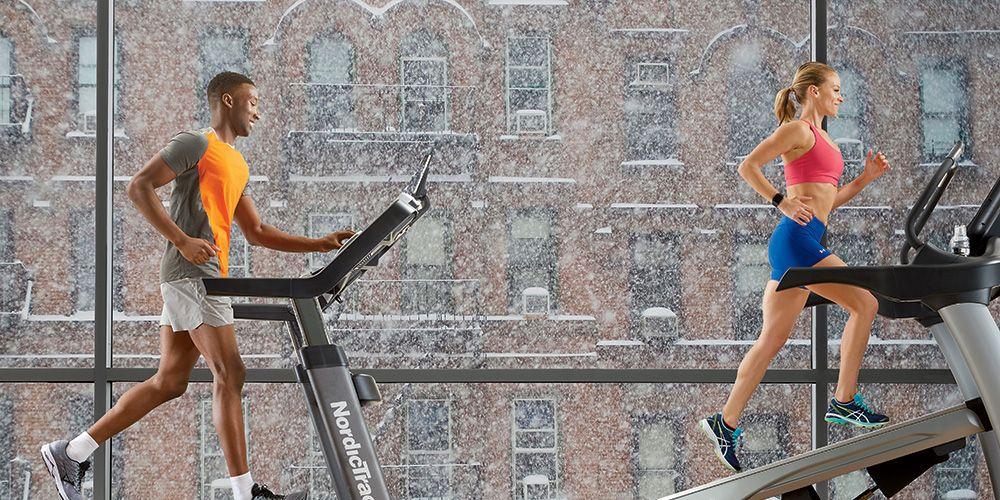 2016 treadmill review main image