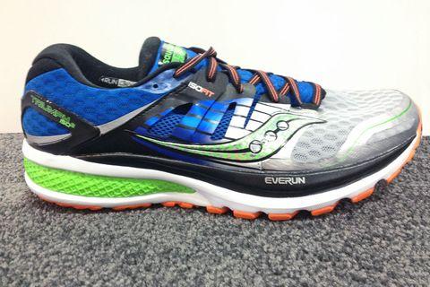 Footwear, Product, Shoe, Green, Sportswear, Athletic shoe, White, Running shoe, Sneakers, Orange,